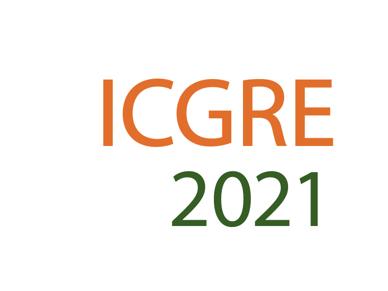 6th International Conference on Geotechnical Research and Engineering (ICGRE 2021)