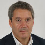 Dr. Joaquim Barros